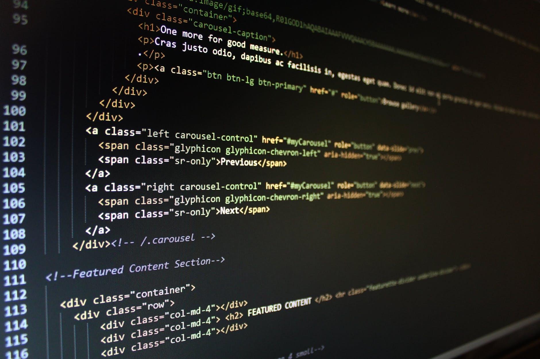 code_editor_main.jpeg