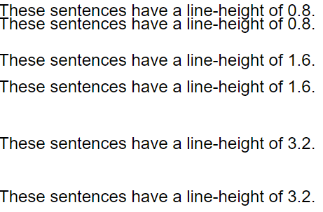 lineheight.png