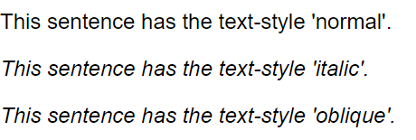 textstyle.png
