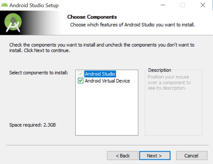 android-studio-setup.png