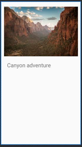 canyonlayout.png