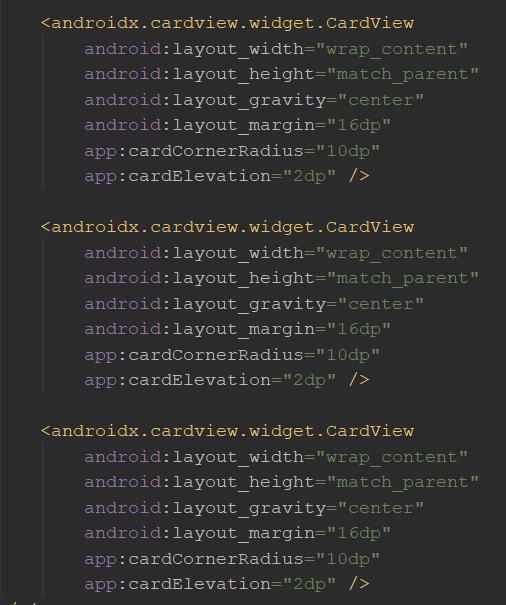 cardviewtext.png