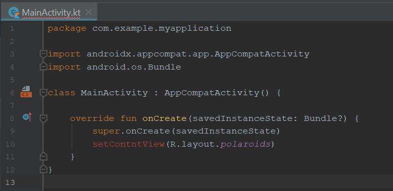 error-in-code.png