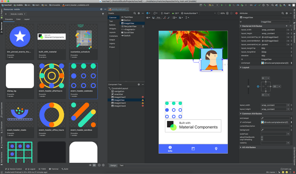 install-android-studio.png