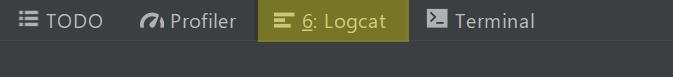logcat.png