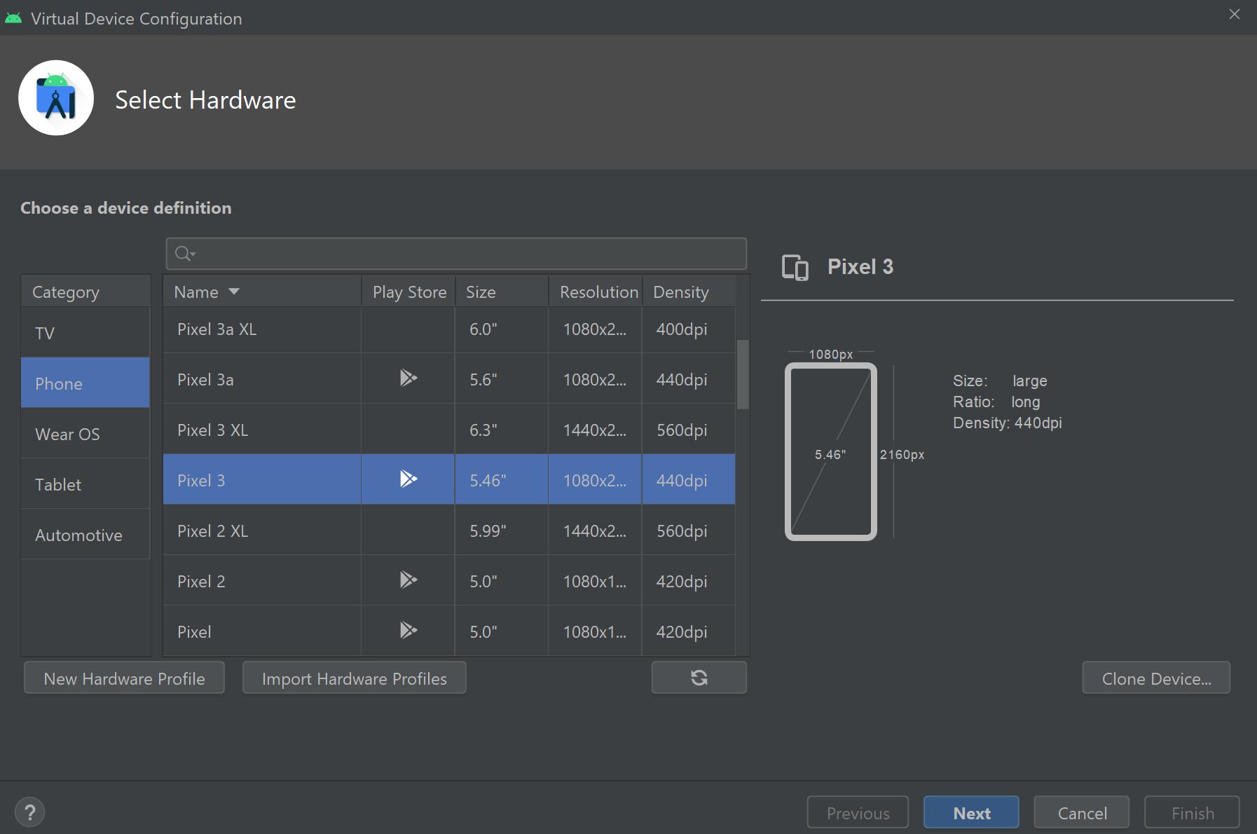 select-virtual-device.png