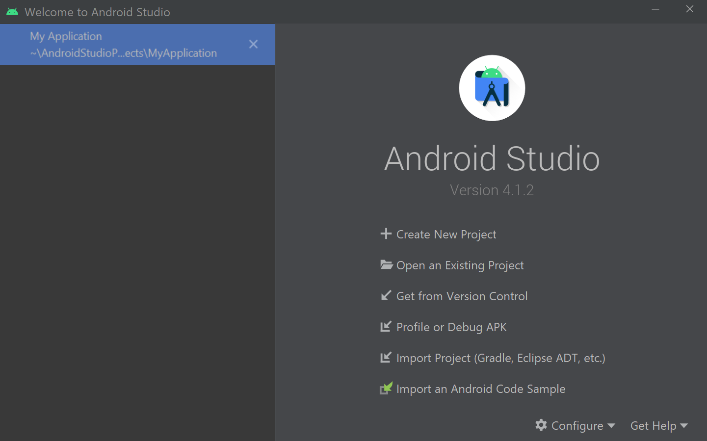 welcome-android-studio.png